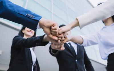 Financiële integratie na bedrijfsovername