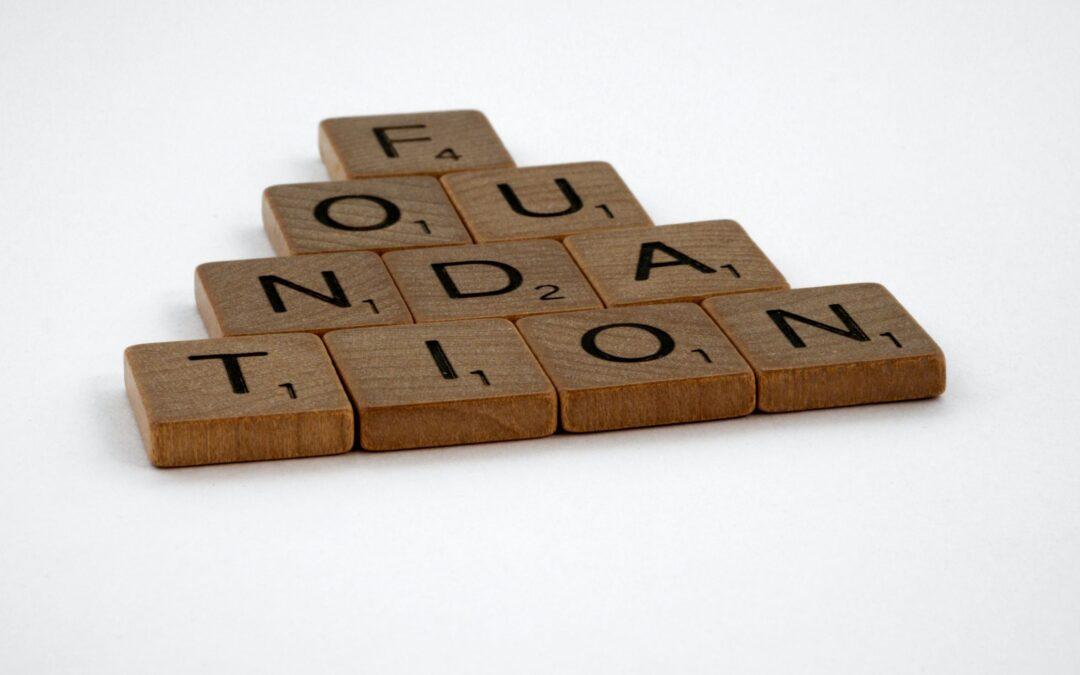 De toegenomen diversiteit in Finance en de noodzaak van Accounting skills